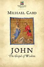 john book