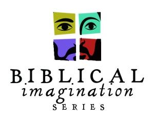 Official BIS Logo