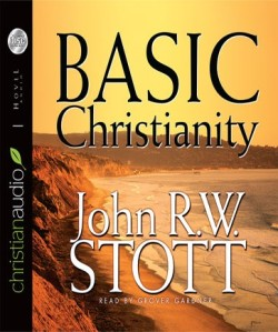 Stott-Basic
