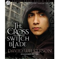 Cross_Switchblade_large1