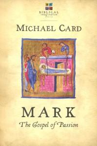 Mark - Michael Card