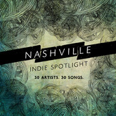 Nashville Indie Spotlight