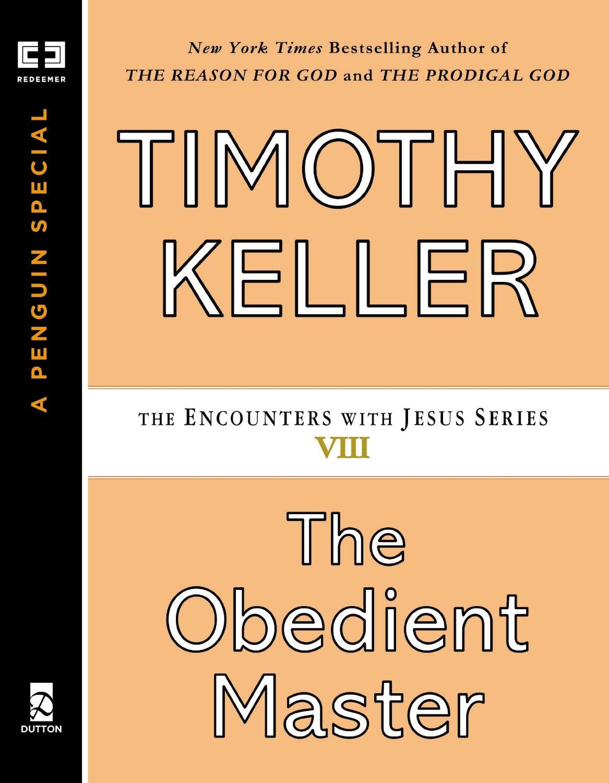 Timothy Keller Quotes Tim Keller Book Reviews  Coram Deo