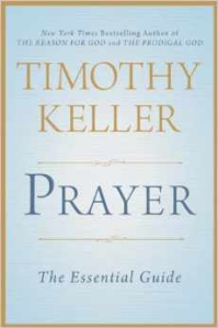 Prayer BOOK CLUB | Coram Deo ~