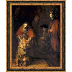 return-prodigal-son-rembrandt-24x30-2052035