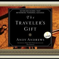 travelers gift