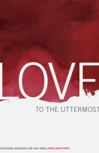 Love to the Utmost