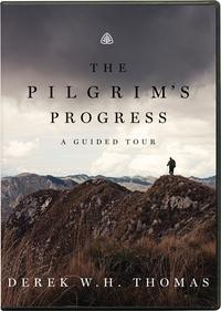 The Pilgrim's Progess