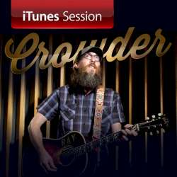 david-crowder-itunes-session