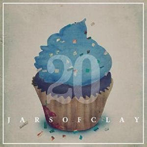 Jars of Clay 20