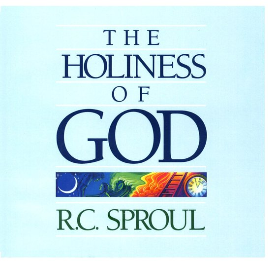 R C Sproul Book Reviews Coram Deo border=