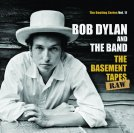 Dylan - Basement Tapes