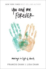 Francis Chan book