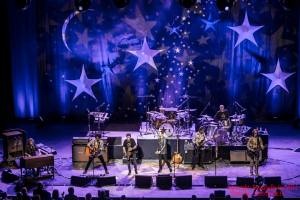 Ringo in Concert