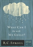 What Can I Do with My Guilt Book