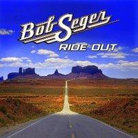 Bob Seger Album