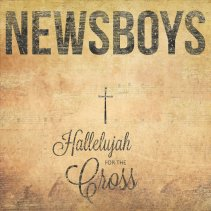 Newsboys Album