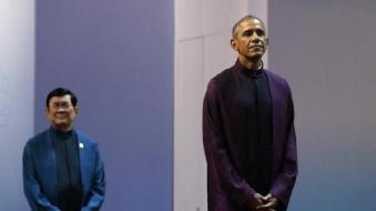 """I enjoyed this recent tweet: """"I hereby grant full amnesty to all Romulan ships entering the Neutral Zone."""""""