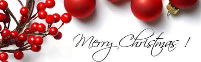 Christmas Header.Copy Merry Christmas Header Png Coram Deo