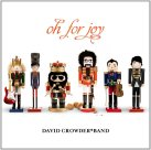 David Crowder Band - Oh for Joy