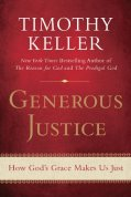 Generous Justice