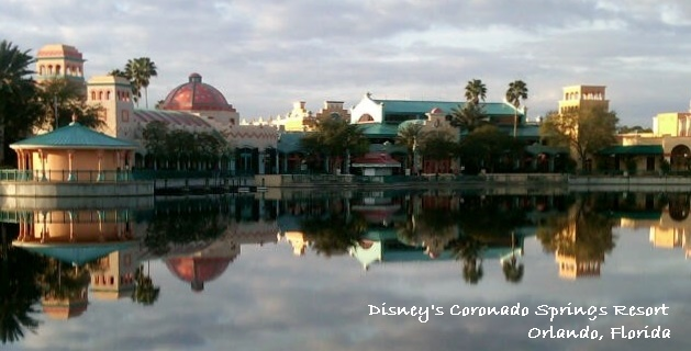 coronado-springs-resort2.jpg