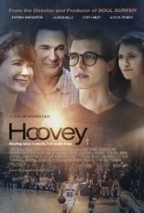Hoovey Movie