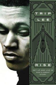 Rise - Trip Lee