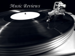 Music Reviews