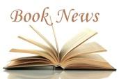 Book News