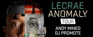 anomaly_tour
