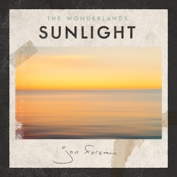 Sunlight by Jon Foreman