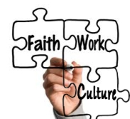 faith-work-culture