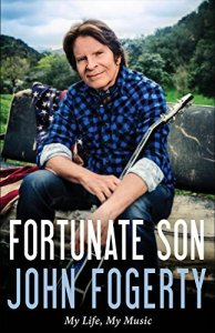 Fortunate Son - John Fogerty