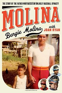 Molina Book