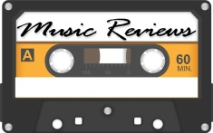music-reviews-tape
