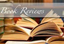 book.reviews