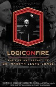 Logic on Fire