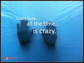 crazy-busy-all-the-time-is-crazy-png