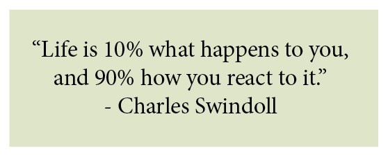 Swindoll quote