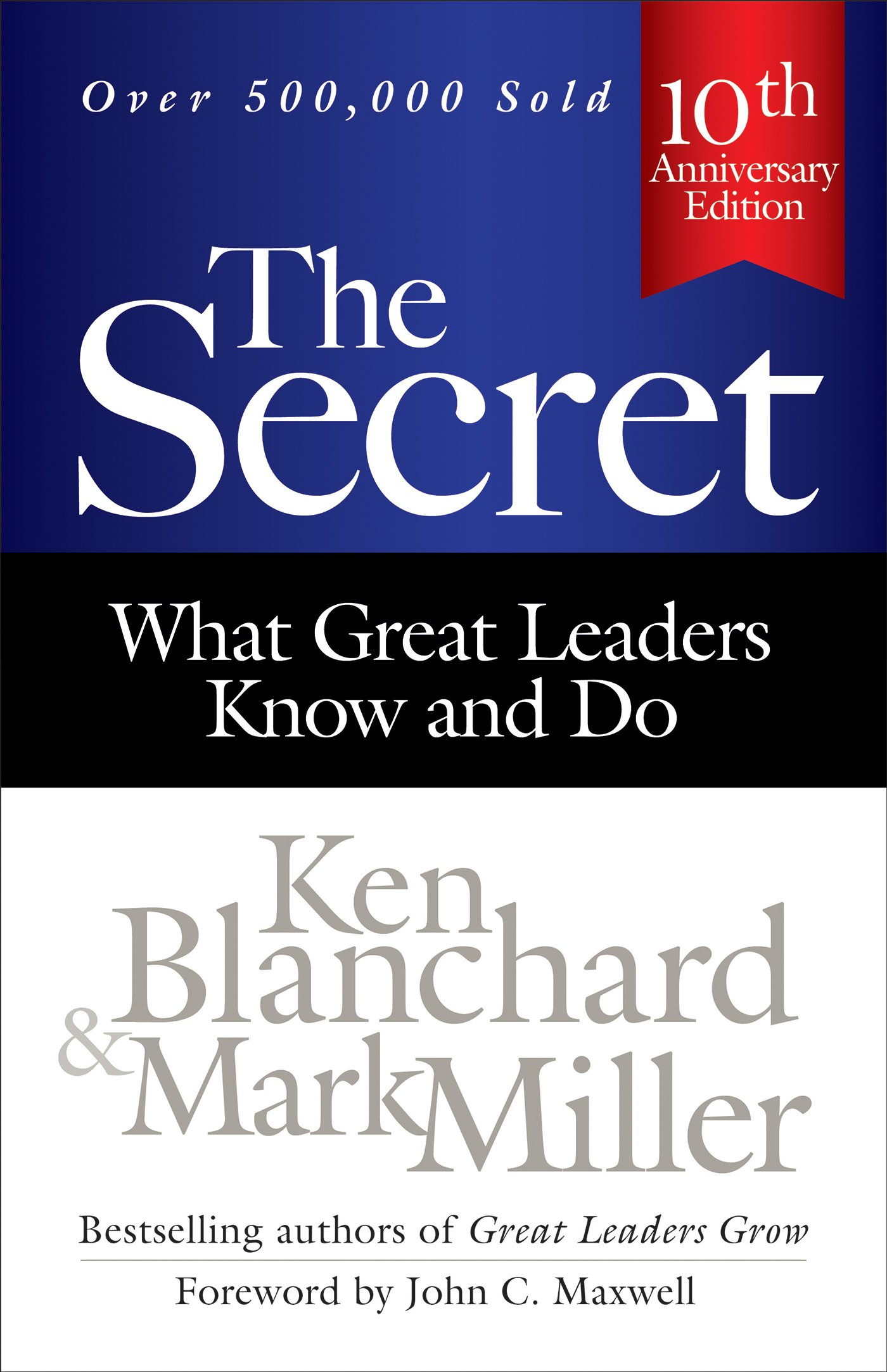 Great Leadership Quotes 20 Quotes On Servant Leadership From The Secretken Blanchard
