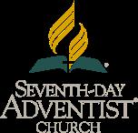 Seventh-Day_Adventist_Church_logo_svg