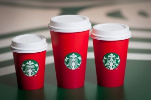 Starbucks_Red_Holiday_Cups