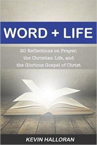Word+Life