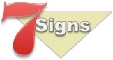 7-signs