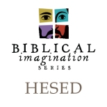 HESED Conference