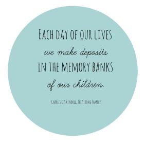 parenting-quote