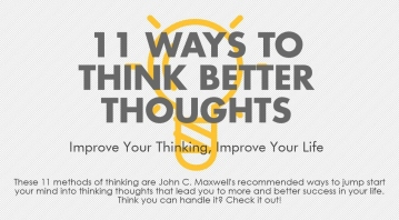 11_Ways_to_Think_Better_Thoughts1