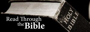 readthroughthebible960