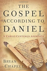 """15 Quotes on Faith from """"The Gospel According to Daniel: A"""